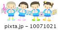 合唱 10071021
