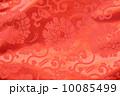Flower print silk 10085499