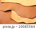 素材 ビンテージ 褐色の写真 10085564