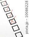 Checkbox list 10086228