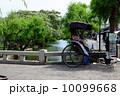 倉敷 10099668