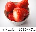 イチゴ 10104471