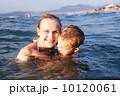 おかあさん お母さん 母の写真 10120061