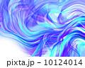 アブストラクト 抽象 抽象的のイラスト 10124014