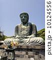 鎌倉大仏 10124556