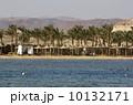 エジプト アフリカ すなの写真 10132171
