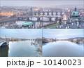 中世 塔 ボヘミアンの写真 10140023