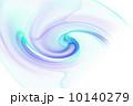 アブストラクト 抽象 抽象的のイラスト 10140279