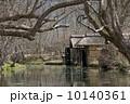 水車小屋 10140361