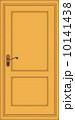 ドア 10141438