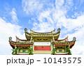 仏 釈迦 ブッダの写真 10143575