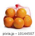 プラスチック プラスティック オレンジの写真 10144507