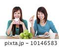Tea Break 10146583