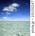 アジア圏 ビーチ 浜辺の写真 10150247
