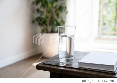 水の写真素材 [10162146] - PIXTA