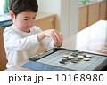 オセロ オセロゲーム 子どもの写真 10168980