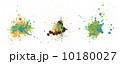 スプラッシュ 10180027