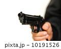 強盗犯 10191526