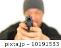 強盗犯 10191533