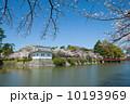小田原城 二の丸隅櫓 春の写真 10193969