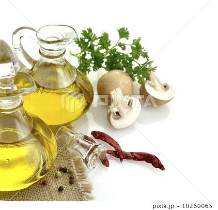 Cooking Oilの写真素材 [10260065] - PIXTA
