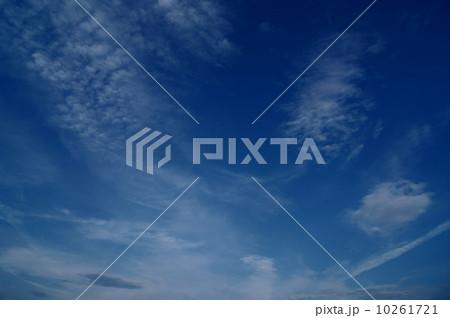 空 10261721