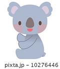 動物 コアラ 10276446