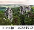 ビューティー ボヘミア地方 地方の写真 10284512