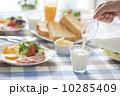 ミルク 10285409