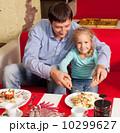 食 料理 食べ物の写真 10299627