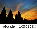 アジア圏 古い 古代の写真 10301288