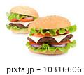ビーフ 牛肉 大の写真 10316606