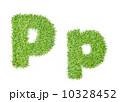 農耕 ABC 抽象的の写真 10328452