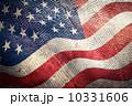 老人 アメリカ 抽象的の写真 10331606