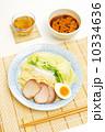 冷しつけ麺 広島つけ麺 広島風つけ麺の写真 10334636