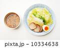 つけ麺 冷しつけ麺 広島風つけ麺の写真 10334638
