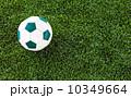 アストロ 人工 人工芝の写真 10349664