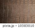褐色 風合い レザーの写真 10383010