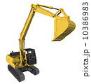 Power shovel(a1) 10386983