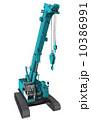 Crane(a1) 10386991