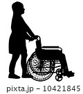 10421845