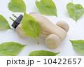 エコカーイメージ 10422657