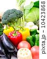 野菜 10423868
