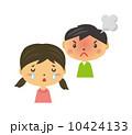 子供の喧嘩 10424133