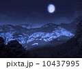 night landscape 10437995