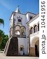 エヴォラ ポルトガル 古いの写真 10441956