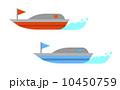 ボートレース 10450759