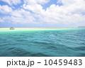 海 雲 波の写真 10459483