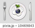 フォーク 分岐 無人 10469843