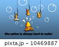 釣り針 釣針 人民元 10469887
